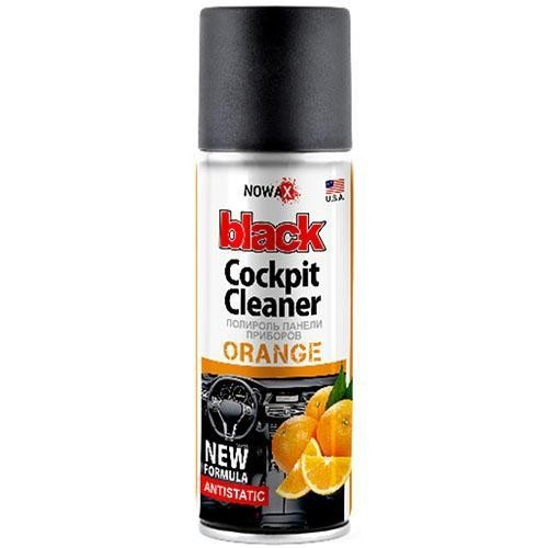 NOWAX Cockpit Cleaner (NX00453)