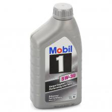 Масло моторное Mobil 1 Like New 5W-30 1л (Mobil 1 Like New 5W30 1L)
