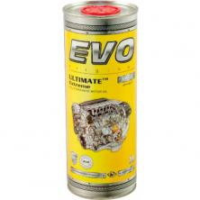Масло моторное EVO ULTIMATE Extreme 5W-50 1л