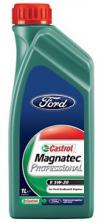 Масло моторное Ford Magnatec Professional A5 5W-30 1л. (151FF3)