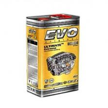 Масло моторное EVO ULTIMATE Extreme 5W-50 4л