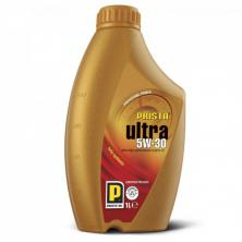 Моторное масло Prista Oil Ultra 5W-30 1 л